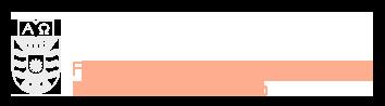 Logo Departamento Economia