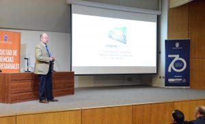 Diversas experiencias productivas se presentaron en Congreso de Economía y Desarrollo Regional