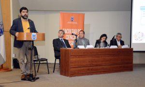 panel_candidatos