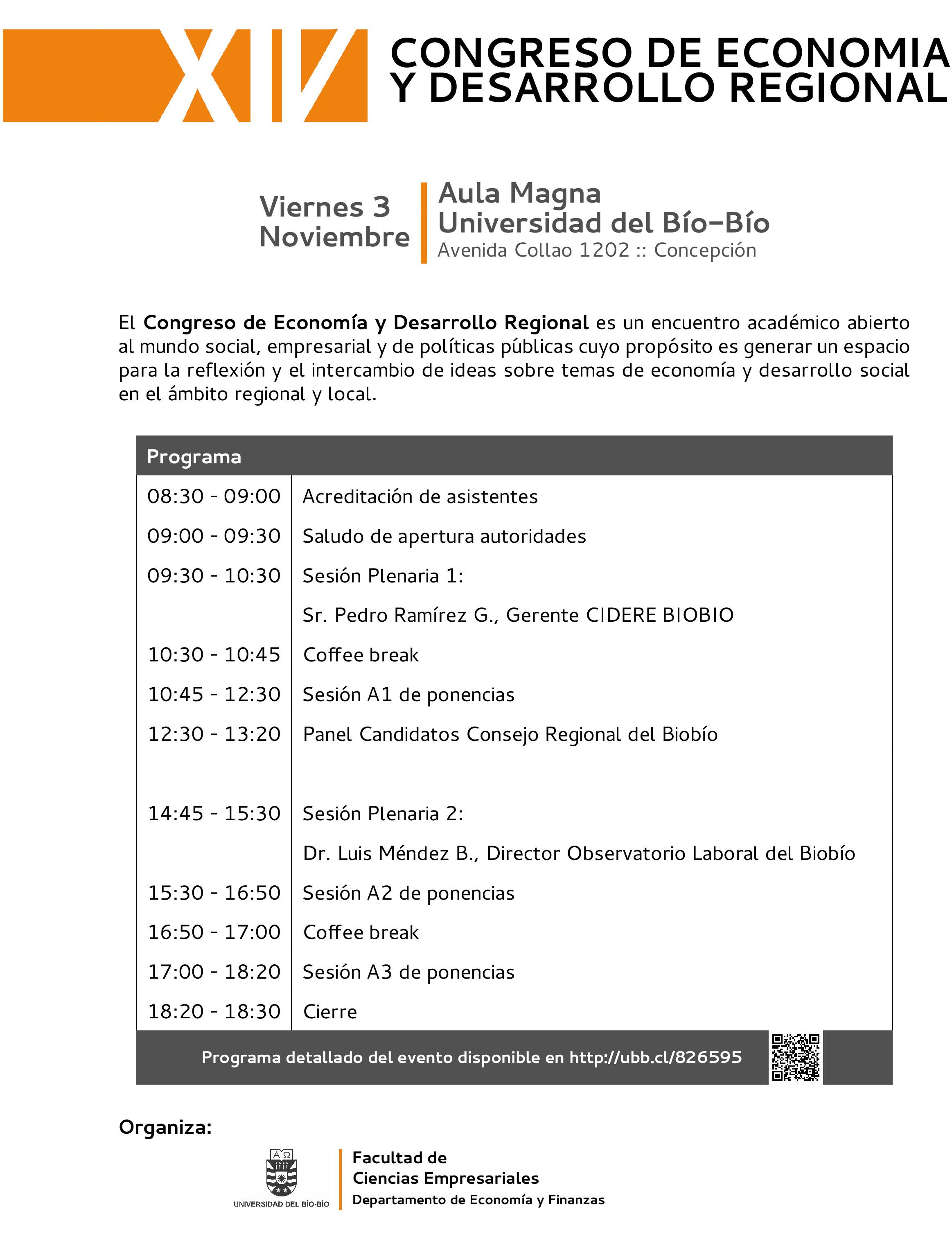 CEDR_programa2017_final