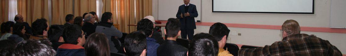 seminario_2016-05a_eduardosandoval