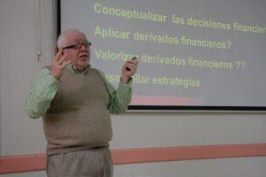 seminario_2015-11_mauriciogutierrez