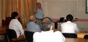 seminario_lmendez02